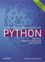 Introdução à Programação com Python (Português)