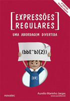 Expressões Regulares (Português)