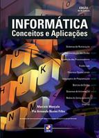 Informática. Conceitos e Aplicações (Português)