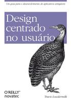 Design Centrado no Usuário (Português)