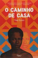 O Caminho de Casa (Português)
