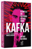 Blumfeld, Um Solteirão de Mais Idade e Outras Histórias (Português)