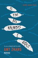 O Fim do Mundo É Aqui (Português)