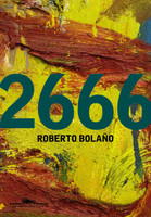 2666 (Português)