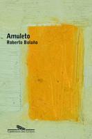 Amuleto (Português)