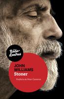 Stoner (portugues)