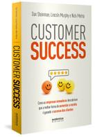 Customer Success (Português)