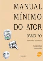 Manual Mínimo do Ator (Português)