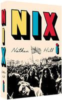 Nix (Português)