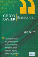 Emmanuel - Dinheiro