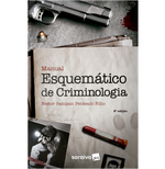 Manual Esquemático de Criminologia