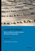 Lugar de Dúvidas (Português)