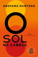 O Sol na Cabeça (Português)