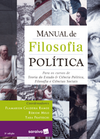 Manual De Filosofia Política