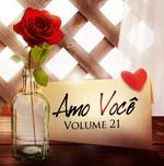Amo Você - Vol. 21