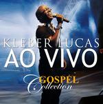 Kleber Lucas - ao Vivo