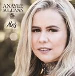Anayle Sullivan - Atos