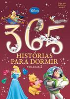 365 Historias Para Dormir - vol. 2
