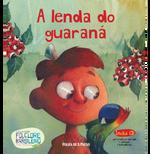 A lenda do guaraná (Vol. 15)