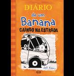 Diário de um Banana (Vol. 9)