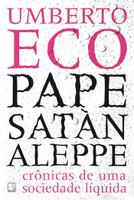 Pape Satan Aleppe