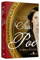 Sra. Poe