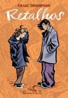 Retalhos - Blankets