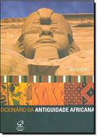 Dicionario da Antiguidade Africana