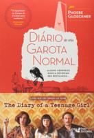 O Diário de Uma Garota Normal. Um Relato em Palavras e Imagens