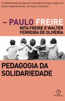 Pedagogia da Solidariedade