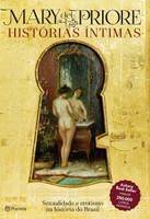 Historias Intimas