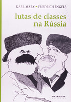 Lutas de Classes Na Russia