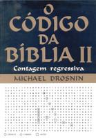 O Código da Bíblia II: Contagem Regressiva