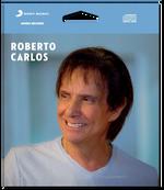 Roberto Carlos - Ep 2017 - Epack