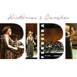 Bibi Ferreira - Histórias e Canções - Digipack