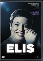 Elis - DVD