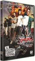 2 Coelhos - DVD