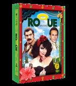 Roque Santeiro - Edição Limitada - 16 Discos
