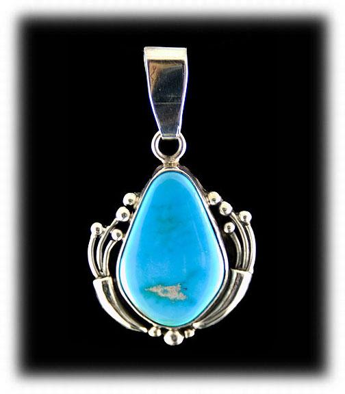 blue-gem-turqoise-pendant00011.jpg