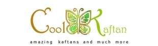 Cool_Kaftan