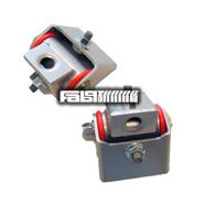 Performance Engine Mounts 2006-2015