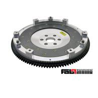 Fidanza Forged Aluminum Lightweight Flywheel NC 2.0/2.5
