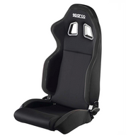 Sparco R100 Reclinable Seat
