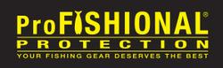 Profishional Protection Pty Ltd