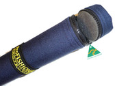 fishing rod protection