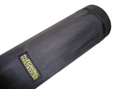 29. Fishing Rod Tube - up to 100 cm- (15 cm diameter) - SUEDE