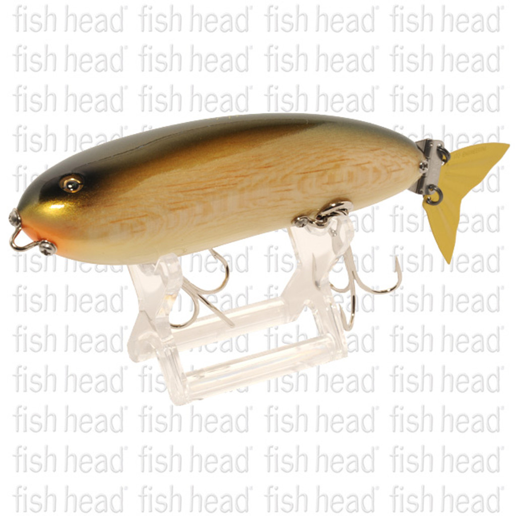 Kahara Lure Stands (5 Pack)