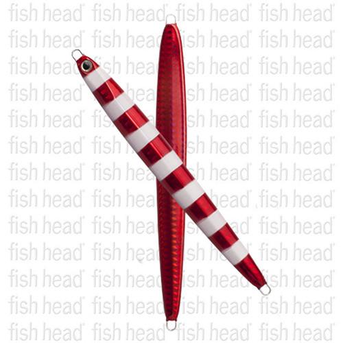 Angler's Republic Zetz- Slow Blatt L 60g