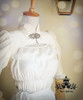 Co-ordinate Show (White Ver.) dress DR00146