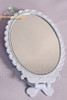 Elegant Gothic Victorian Mirror*2colors Instant Shipping